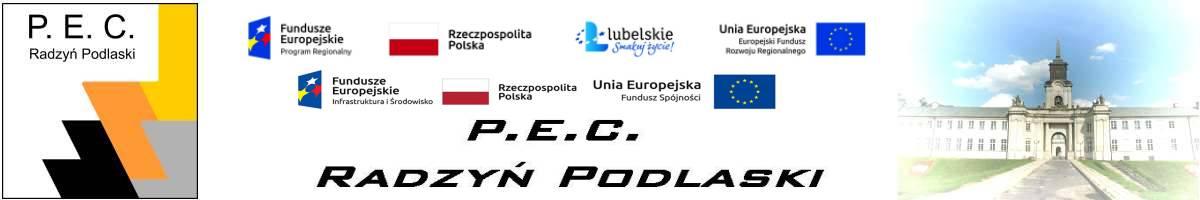 P.E.C. Radzyń Podlaski